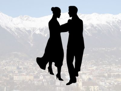 Wolfsberg dating app Erotik kontakte neumnster