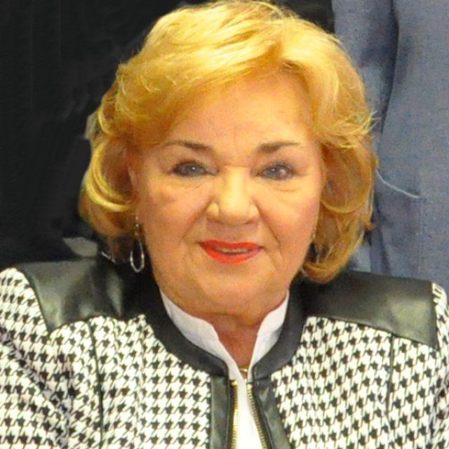 Erika Oschischnig