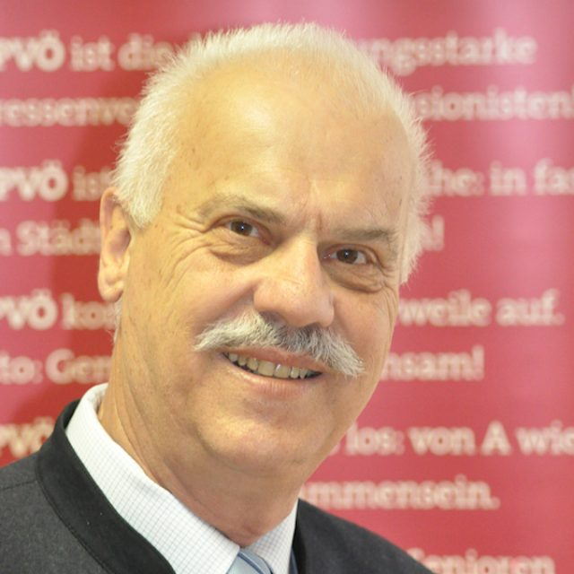 Franz Peer