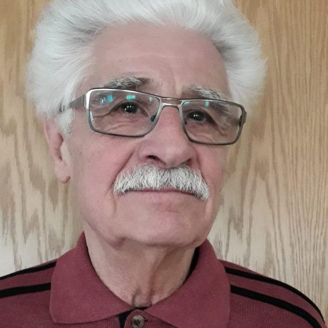 Josef Büchele