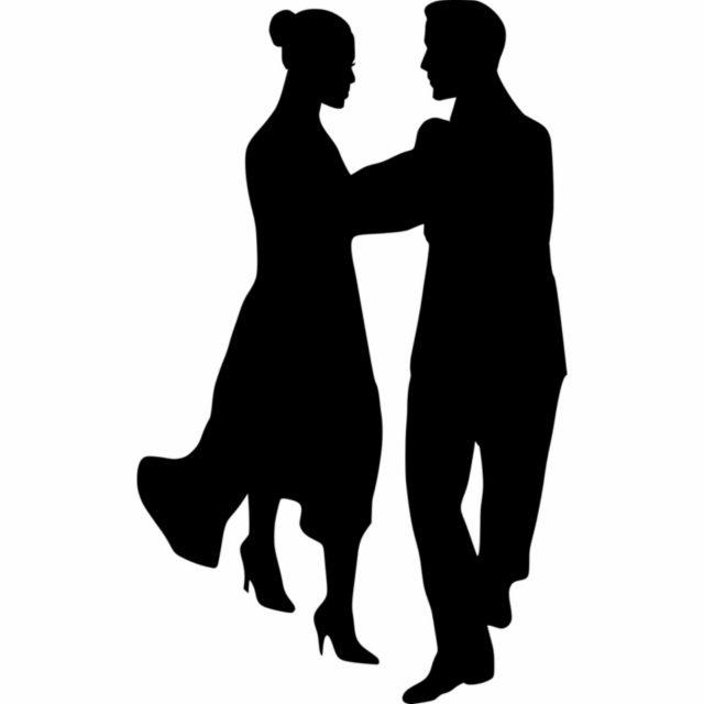 Tanz im Club Peerhof